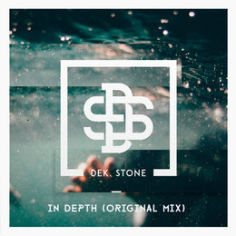 In Depth — Dek.Stone