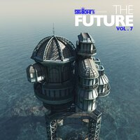 Straight Up! Presents The Future Vol. 7 — сборник