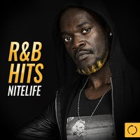 R&B Hits Nitelife — сборник