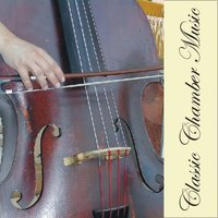 Classic Chamber Music — The Vienna Chamber Ensemble