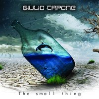 The Small Thing — Giulio Capone