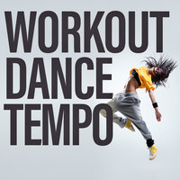 Workout Dance Tempo — сборник
