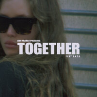 Together — Dan Farber, RKCB