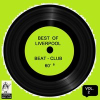 Best of Liverpool Beat-Club 60's, Vol. 2 — сборник