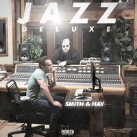 Jazz — Smith and Hay