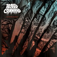 Cult of the New Beat — Blood Command