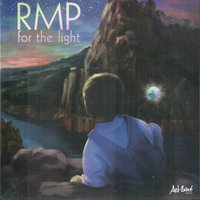 For the Light — RMP