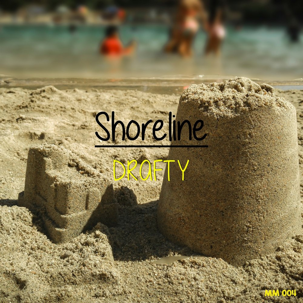 shoreline single men Shoreline mafia opened up about meeting through a series of mutual friends and living in the same neighborhoods during the conversation, fenix opened up about becoming a father at 17, but.