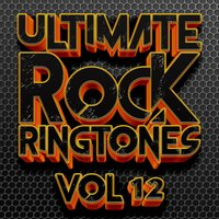 Ultimate Rock Classics vol 12 — DJ MixMasters