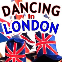 Dancing in London — сборник