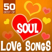50 Best of Soul Love Songs — The Blue Rubatos