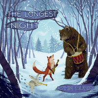 The Longest Night — John Burke