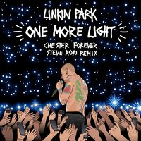 One More Light — Linkin Park