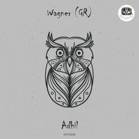 Adhil — Wagner (Gr)