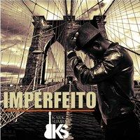 Imperfeito Kark Sumba.  200x200