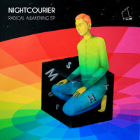 Radical Awakening EP — Nightcourier