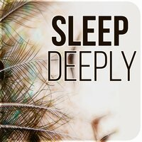 Sleep Deeply - Lullabies, Nature Sounds, Deep Sleep, Therapy Music, Sleep Music, Good Night, Rest and Relax, Well Being — Sleepy Music Zone