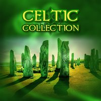 The Celtic Collection — сборник
