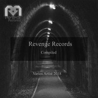 Compiled Revenge Records — сборник