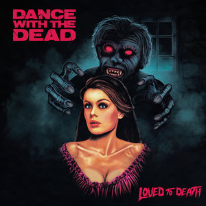 Dance With the Dead - War