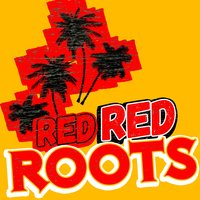 Red Red Roots — сборник