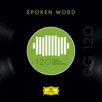 DG 120 – Spoken Word — сборник