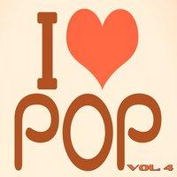I Love Pop, Vol. 4 — сборник