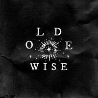 Lone Rider — Olde Wise
