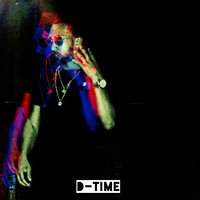 Issue — D-Time