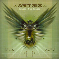 Eye to Eye — Infected Mushroom, Astrix, Domestic
