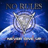 No Rules - Probaj Me
