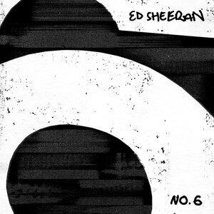 Ed Sheeran, Justin Bieber - I Don't Care