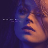 The Way Out — Mike Miller, Hayley Orrantia