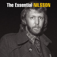 The Essential Nilsson — Nilsson