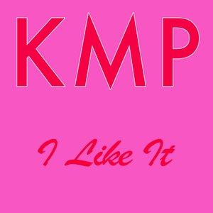 Kmp - I Like It