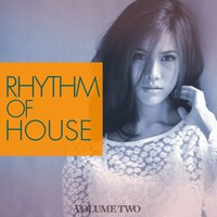 Rhythm Of House, Vol. 2 — сборник