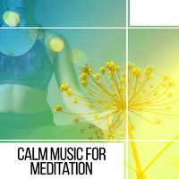 Calm Music for Meditation – Kundalini, Yoga, Meditation, Relaxation, Inner Power, Life Harmony — Reiki