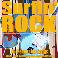 Surfin' Rock — сборник