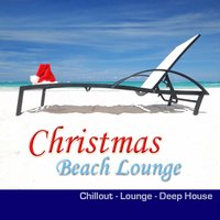 Christmas Beach Lounge — сборник