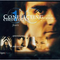 Conflicting Emotions Part 1 — Simon May, Simon Lockyer, Simon May|Simon Lockyer