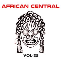 African Central Vol, 35 — сборник