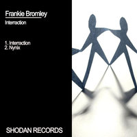 Interraction — Frankie Bromley