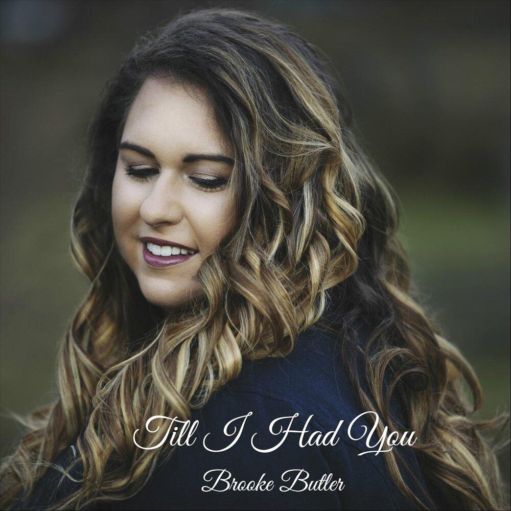 Brooke Butler Nude Photos 88