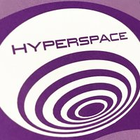 Hyperspace: The Techno Collection — сборник