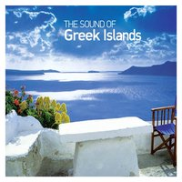The Sound of Greek Islands — сборник