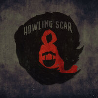 Howling Scar — Remony's Voice