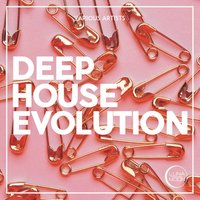 Deep House Evolution — сборник