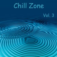 Chill Zone, Vol. 3 — Jean-Pierre Durand, Liza Carbe