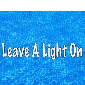 Krazed Platinum - Leave A Light On (Tribute to Tom Walker)