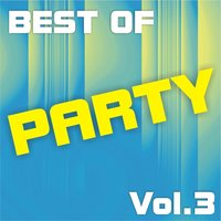 Best Of Party Vol. 3 — сборник